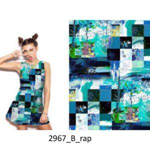 2967_B_rap