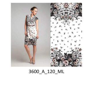 3600_A_120_ML