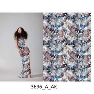 3696_A_AK