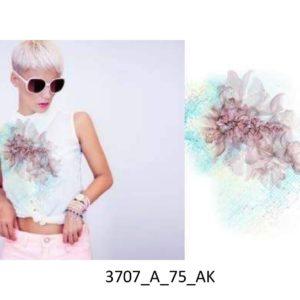 3707_A_75_AK