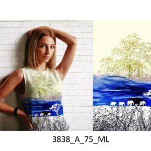 3838_A_75_ML