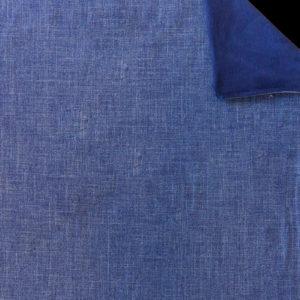 Teplákovina – jeans